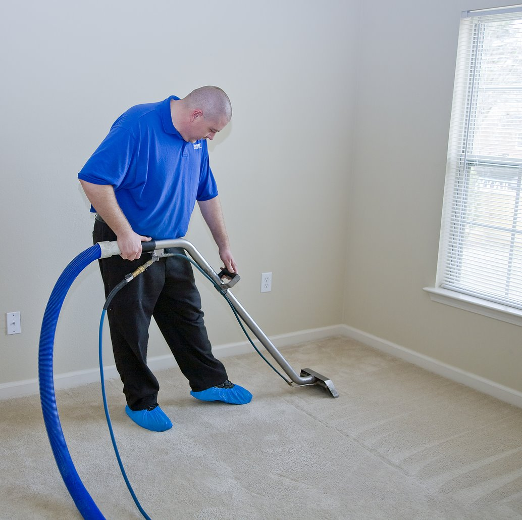Ideal Carpet Cleaning LLC | Carpet Cleaning | Ceramic Tile | (440) 413 3589